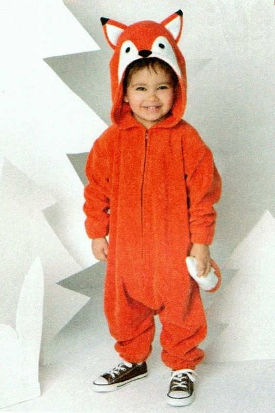 little-fox-costume