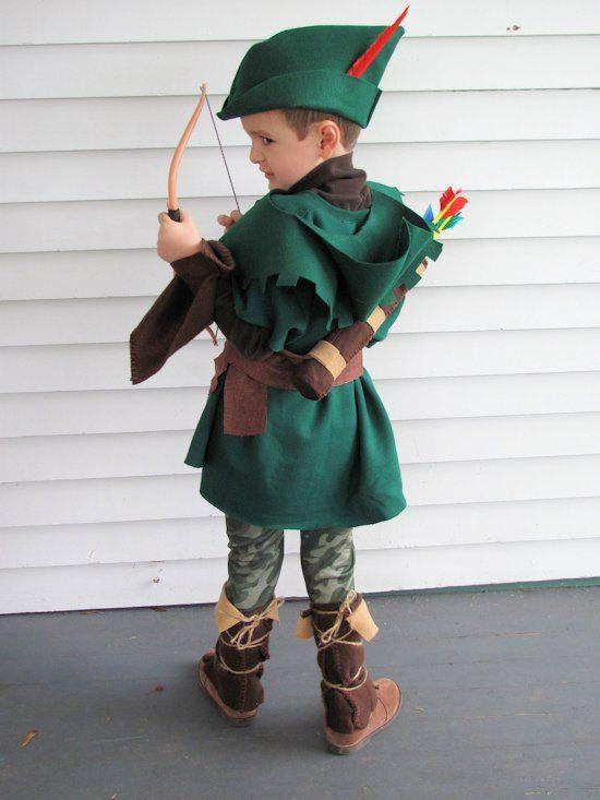 little-robin-hood-costume-for-kids