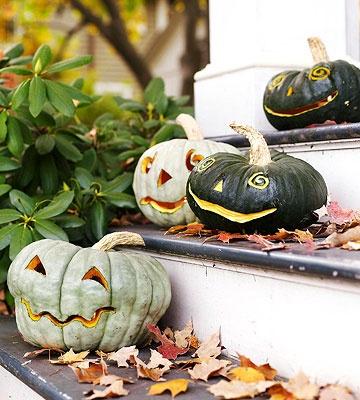 pumpkin-decors
