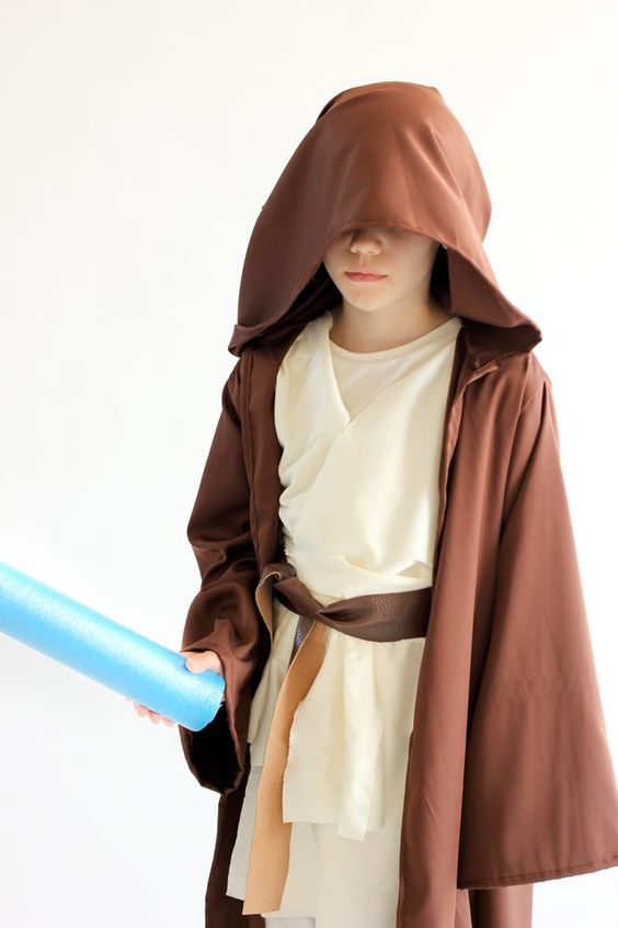 star-wars-hood-costume-for-kids