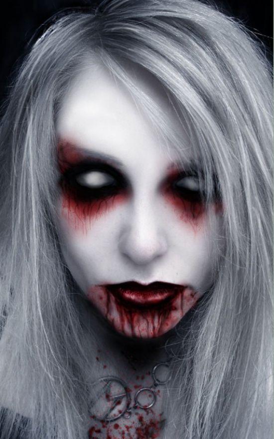 terrible-haunted-women-makeup
