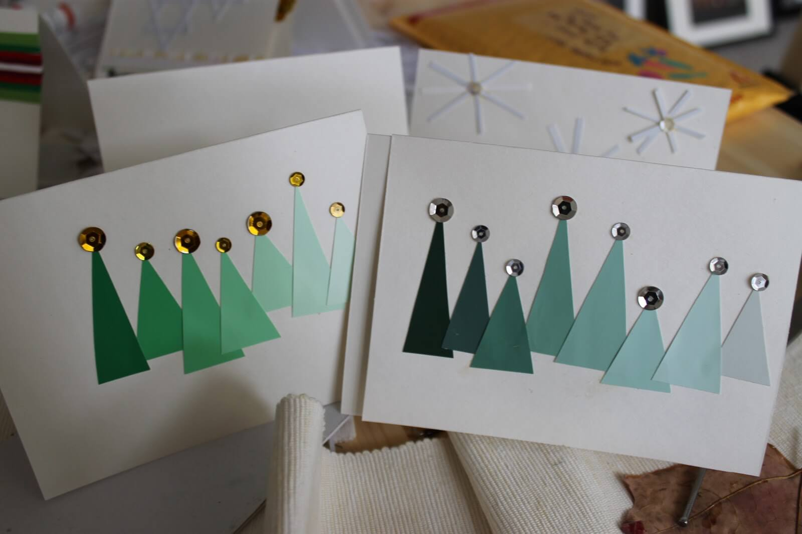 10-green-sequin-tree