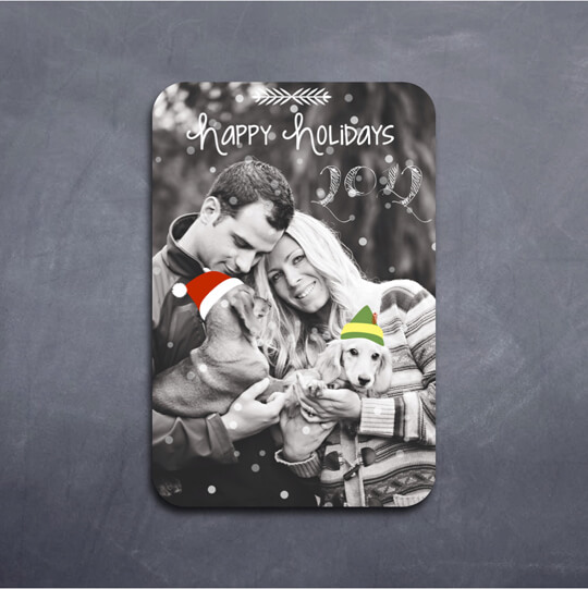 15-designer-holiday-card