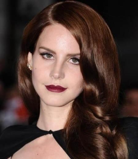 18-chocolate-brunette