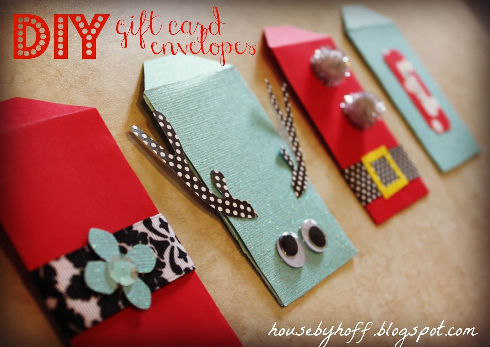4-embellished-envelope-and-card