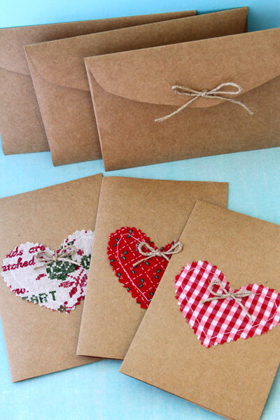 9-paper-cards-and-envelopes