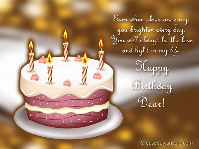 happy-birthday-dear