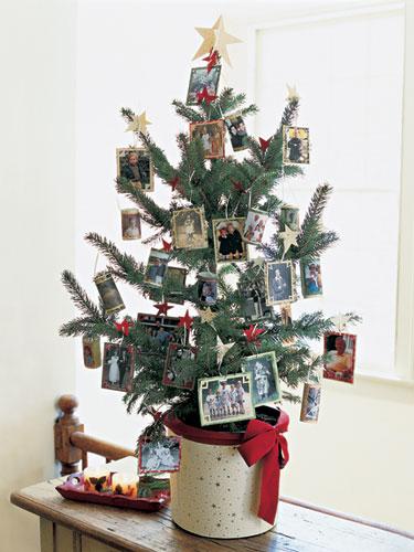 Top easy handmade christmas craft ideas for home