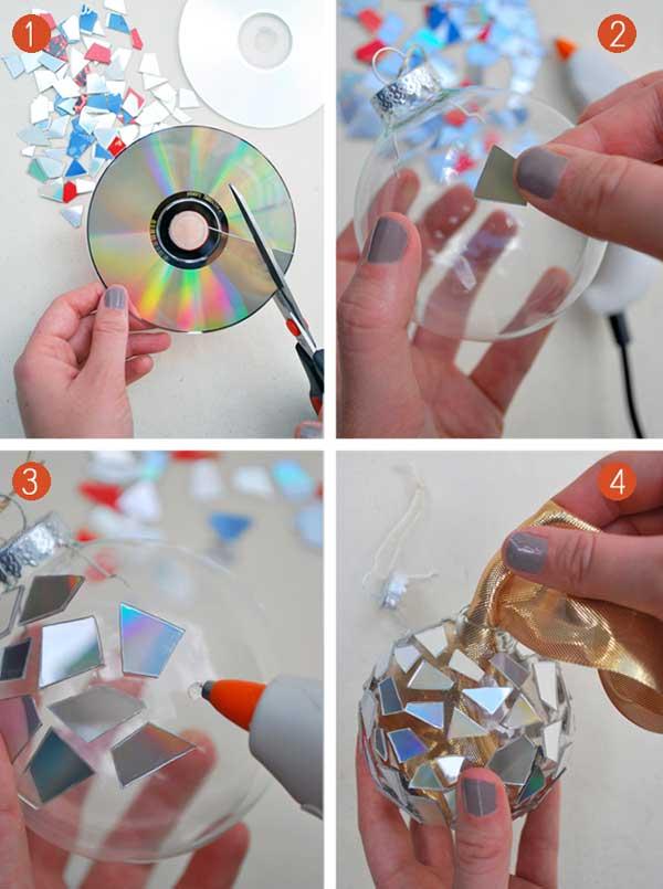mirror-disco-ball