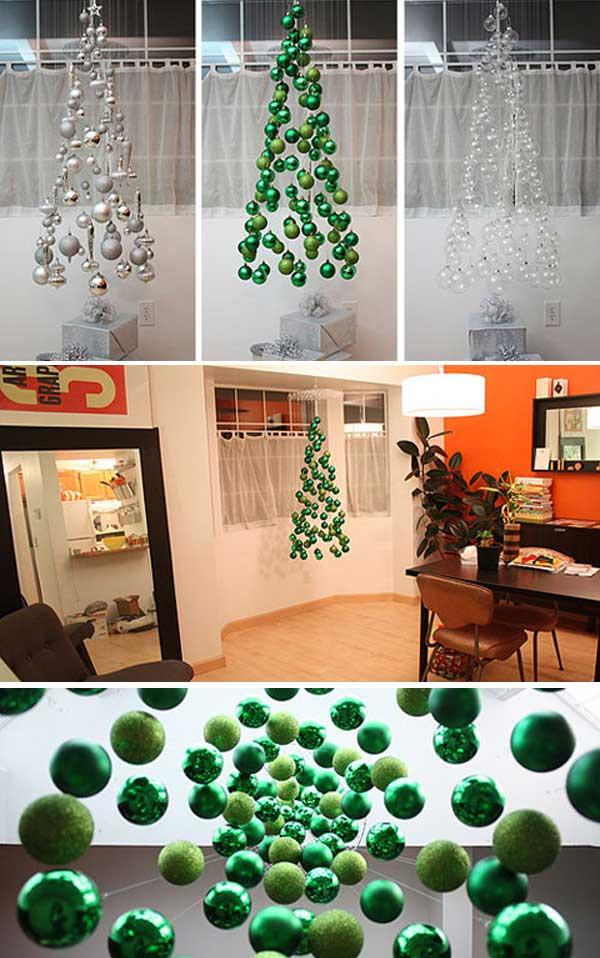 snowball-hangings