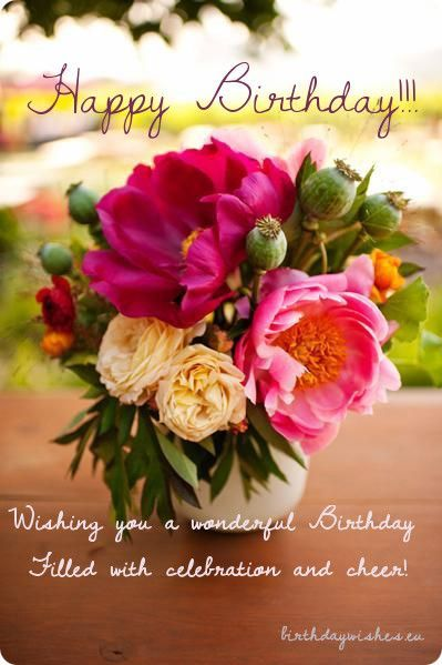 wishing-you-wonderful-birthday