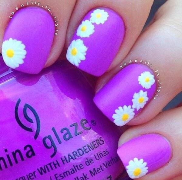 10-purple-flower-designs