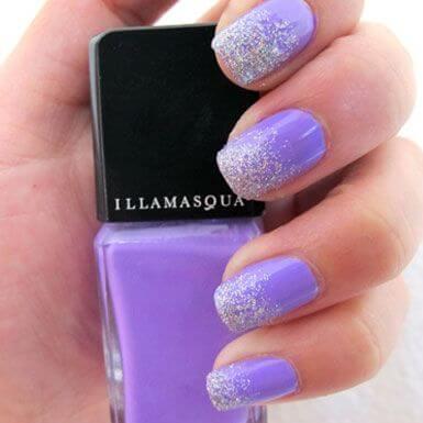 21-two-tones-purple-color