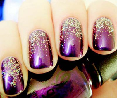 22-two-tones-purple-color