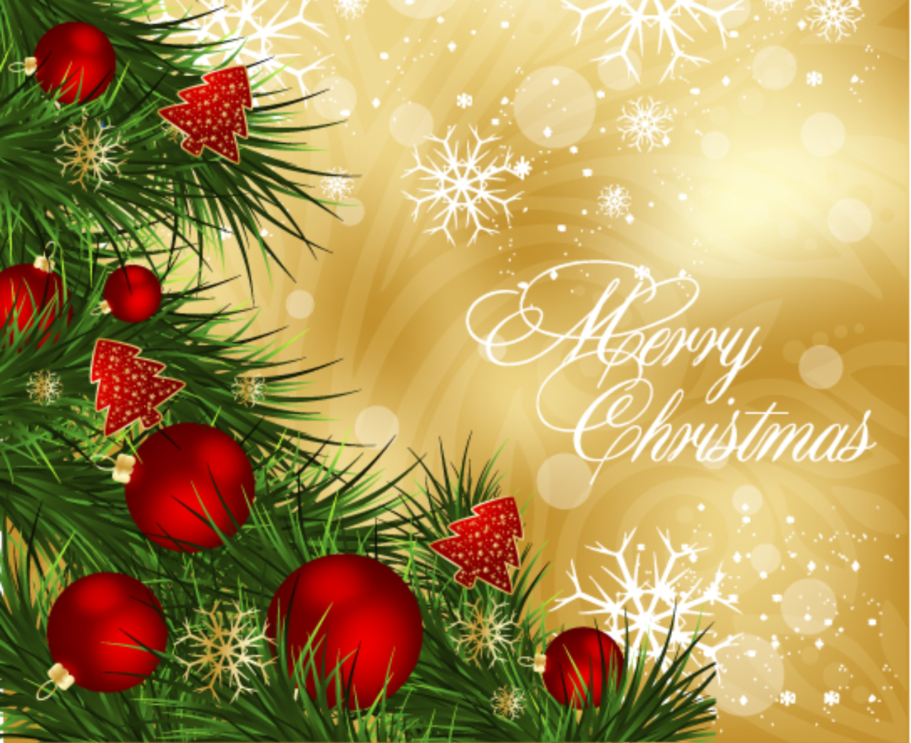Merry Christmas jpg