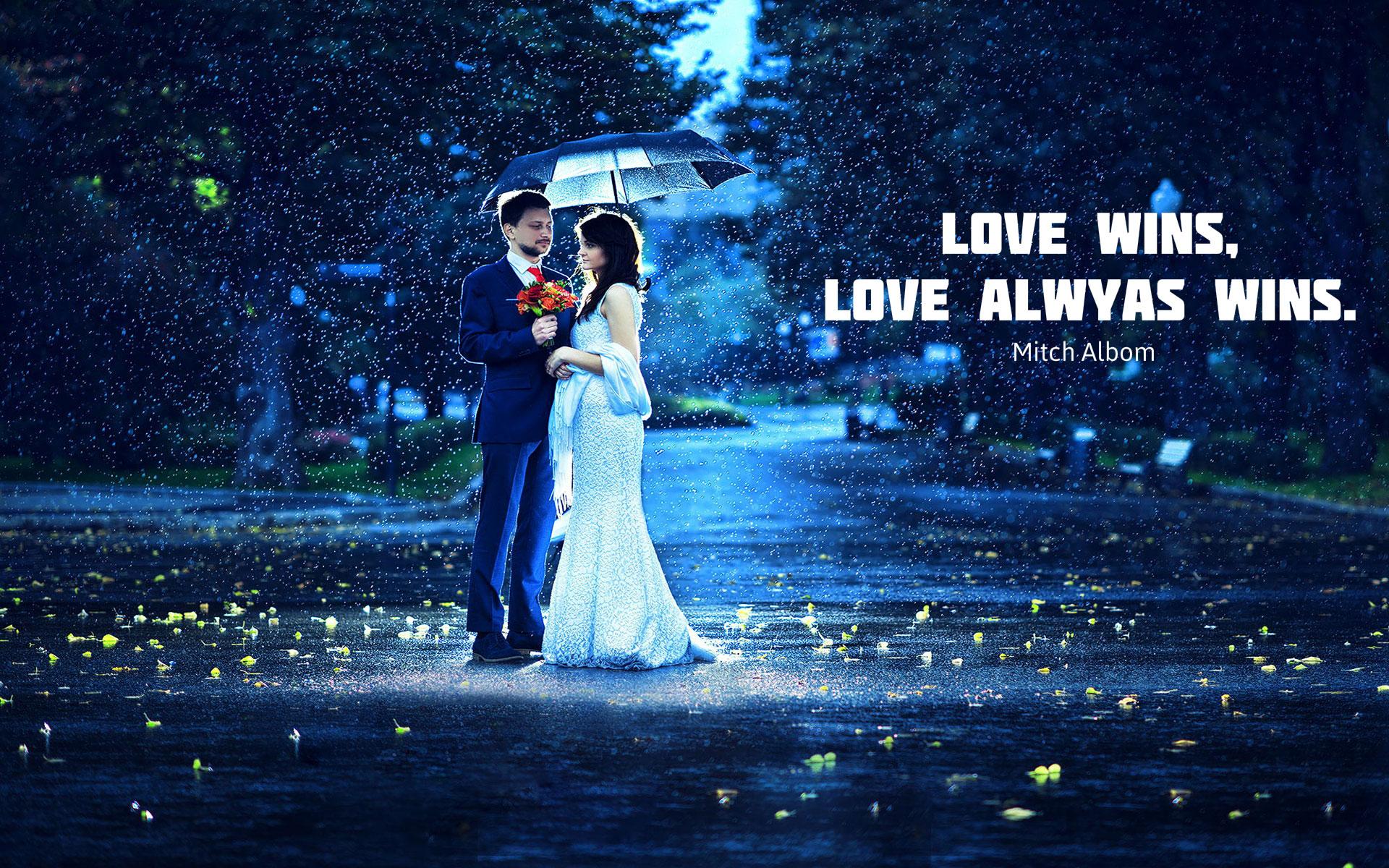 Love-wins-love-always-wins