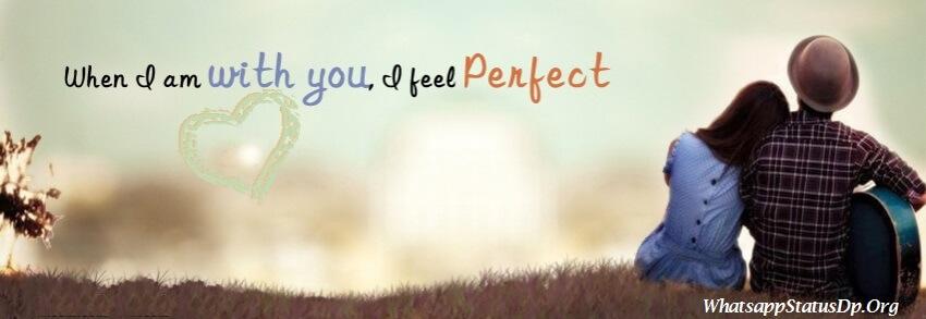 Perfect Feeling
