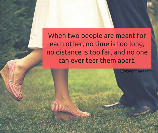 best love quote picture