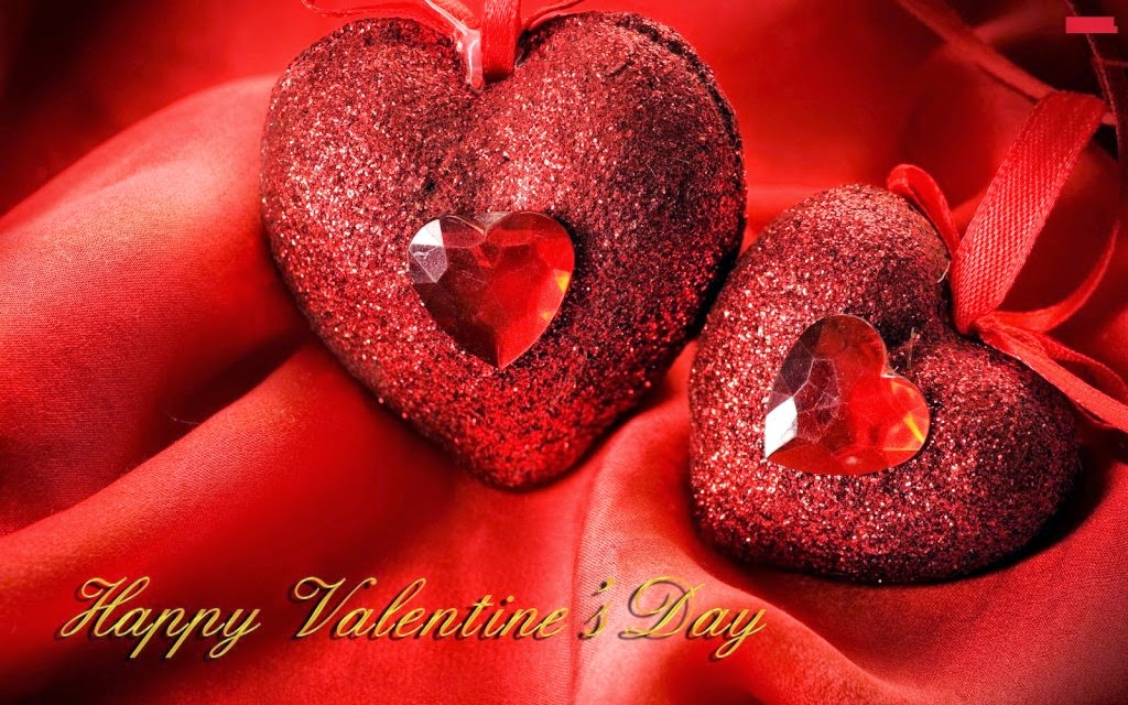 Cute Happy Valentines Day Quotes Hd Wallpapers Pictures