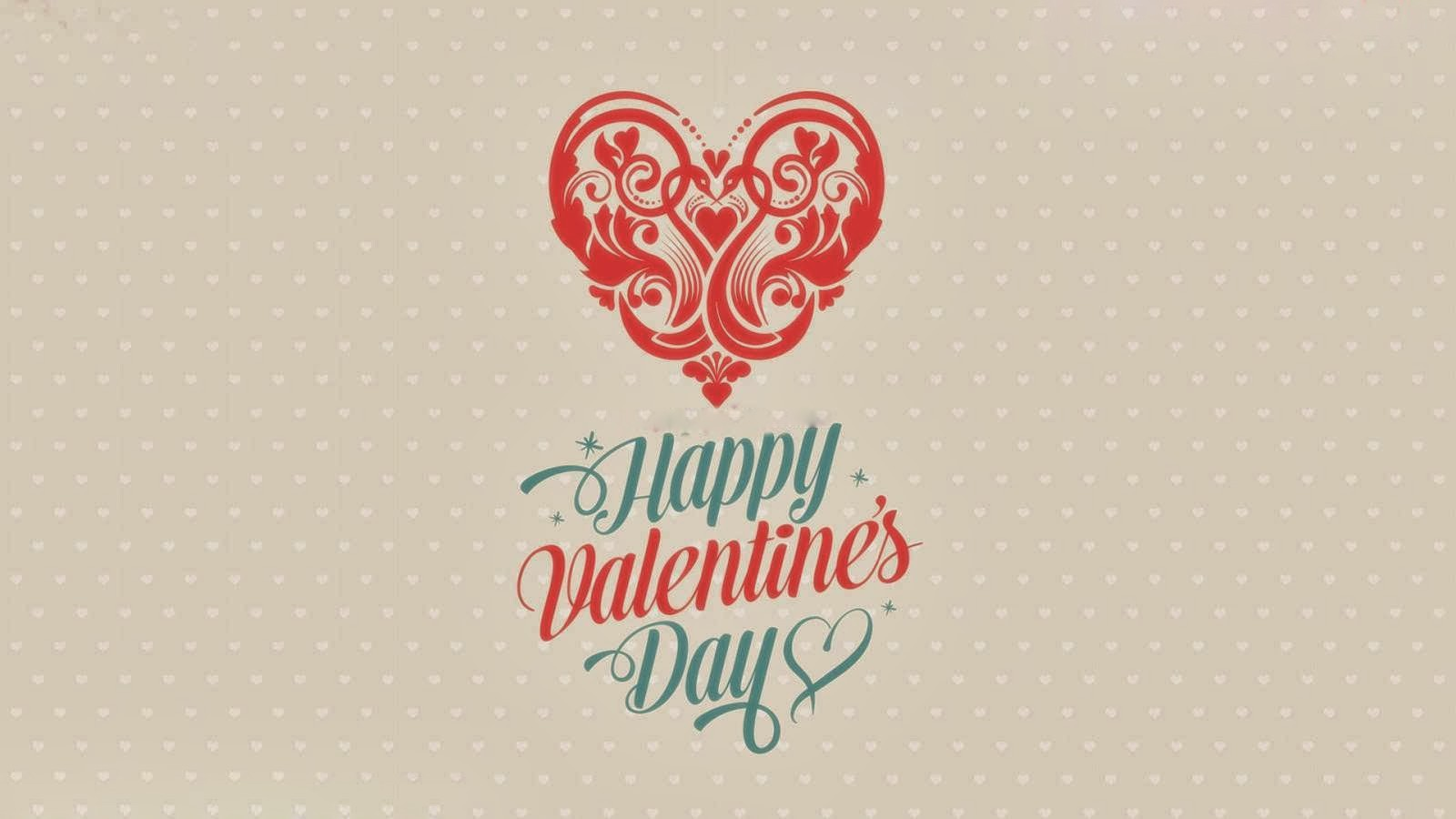 cute happy valentines day quotes hd wallpapers u0026 pictures 2017