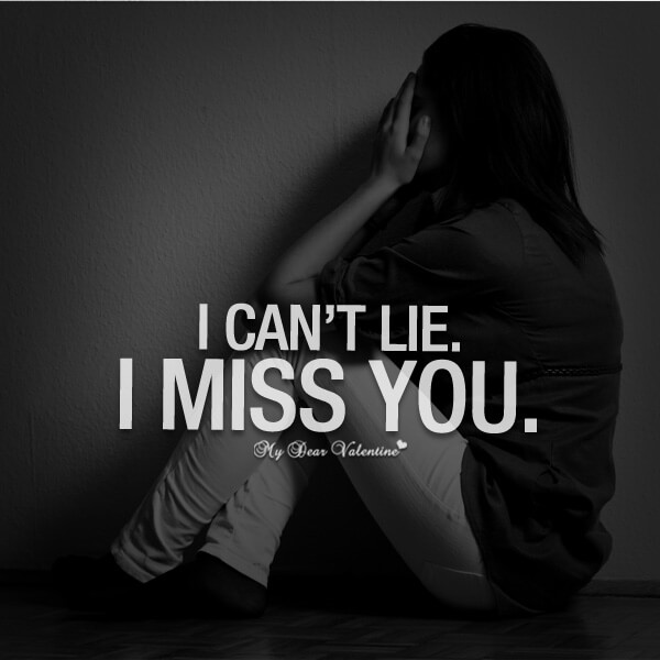 Sad I Miss You Quotes For Friends: 55 I Miss You Animated Images-Gifs And Wallpapers