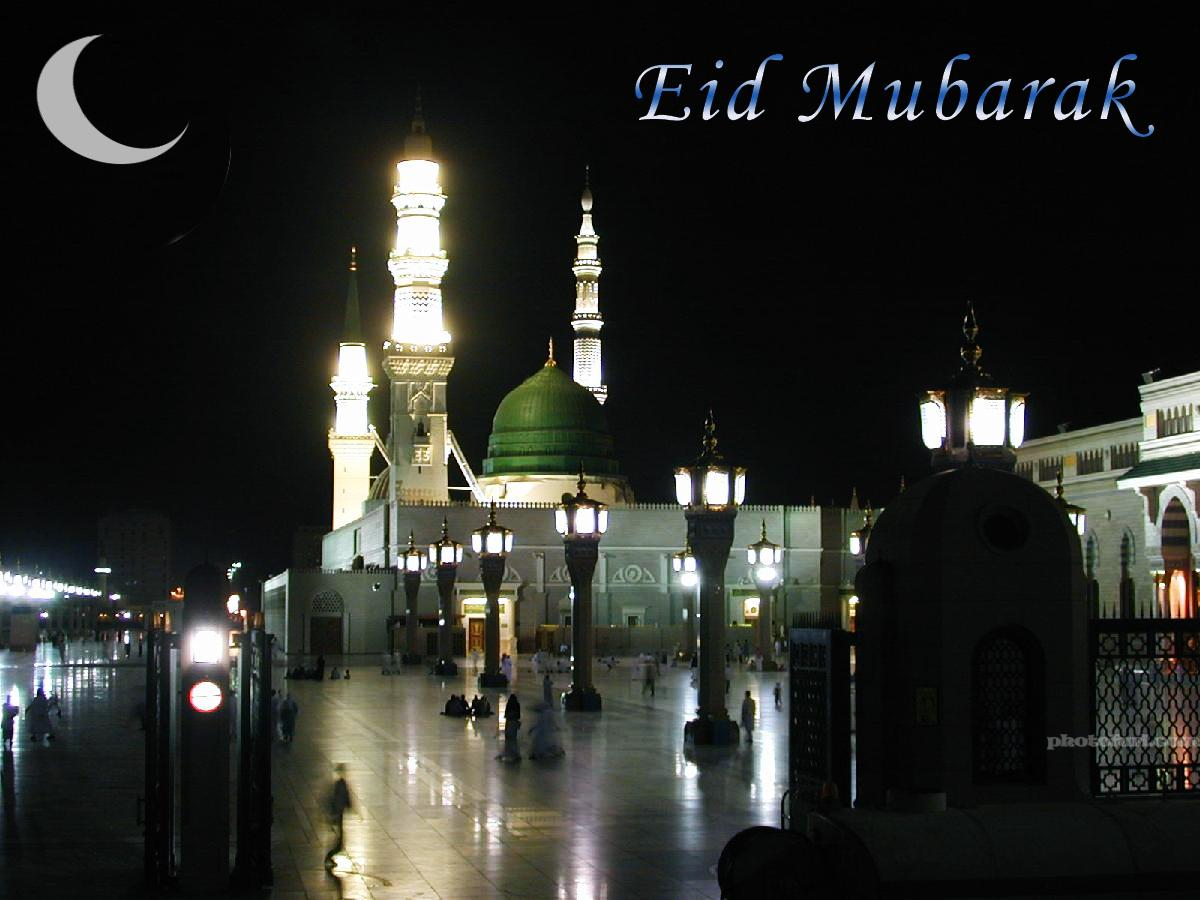 eid-mubarak-cards