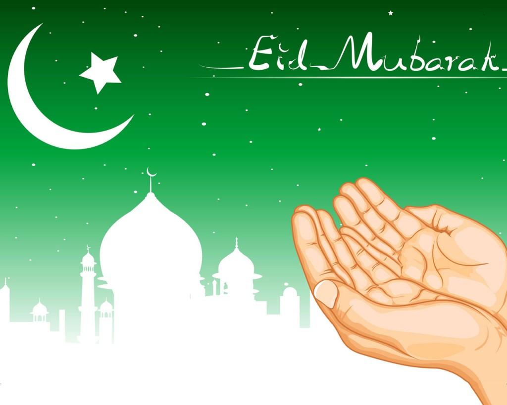eid-mubarak-free-pic