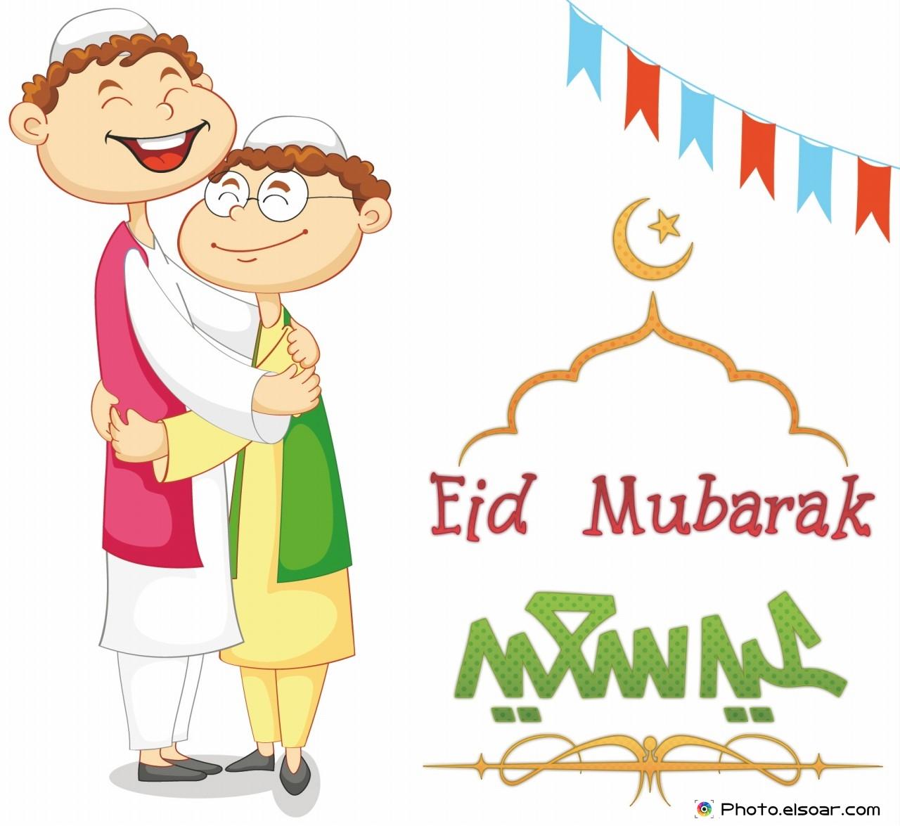 eid-mubarak-image