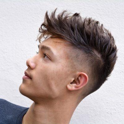 Popular Hairstyles 2017