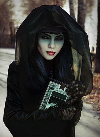 Original-Halloween-Costume-Ideas