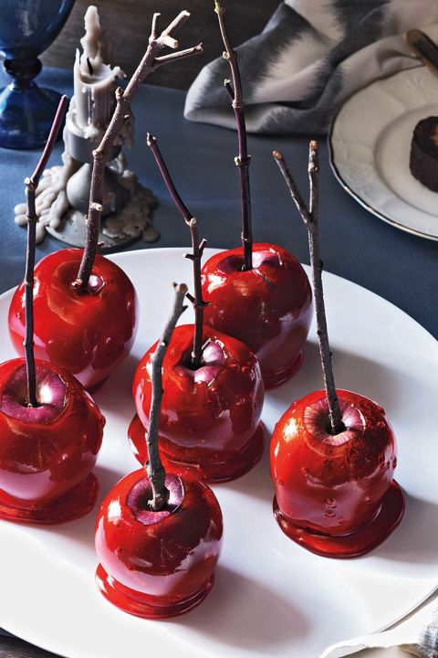 apple-candy