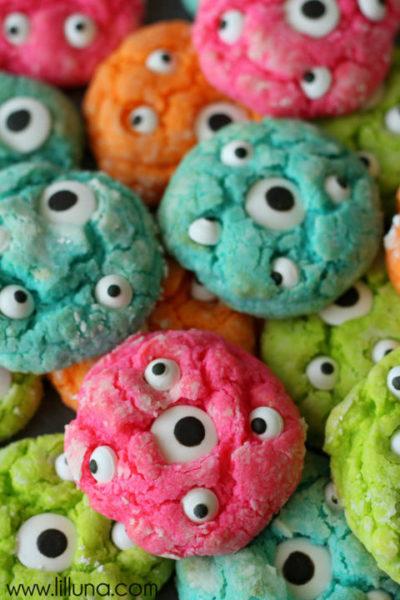 monster-cookies
