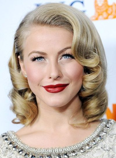 old-hollywood-curls-hair-7