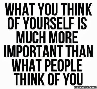 self-respect-image