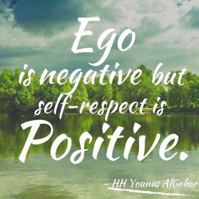 self-respect-quote-image