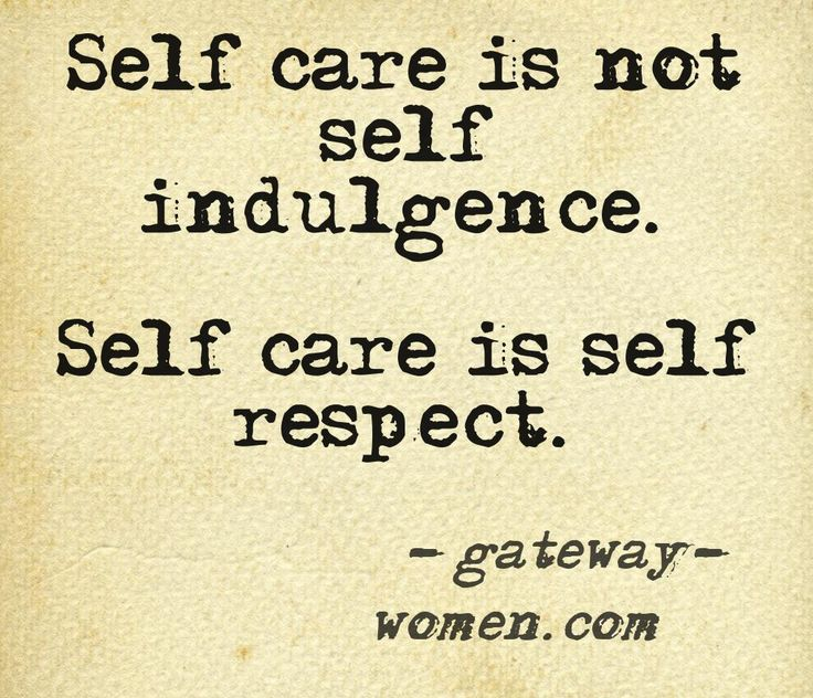 self-respect-quote-photo