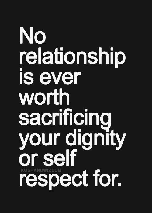 self-respect-quote-picture