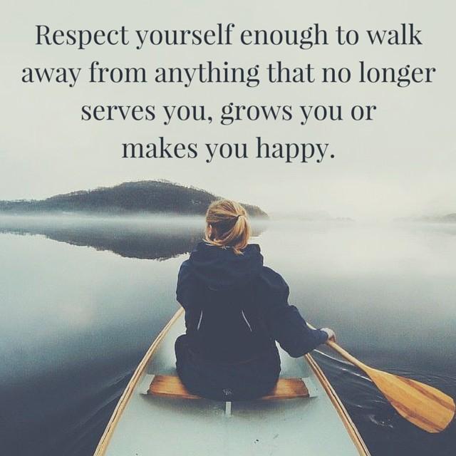 self-respect-quote-status