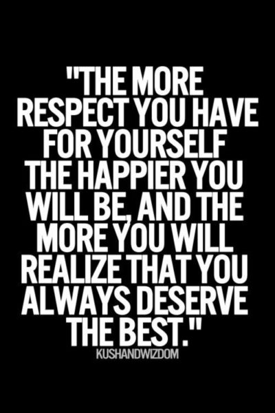 self-respect-quotes-4