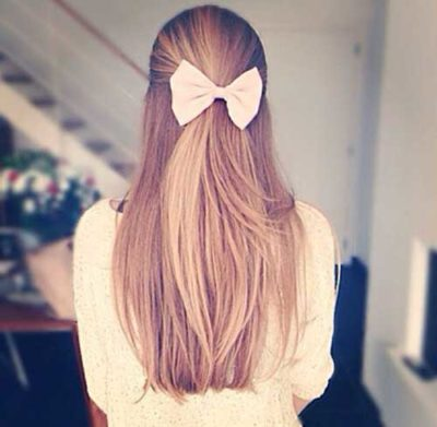 simple-straight-hairstyles-13