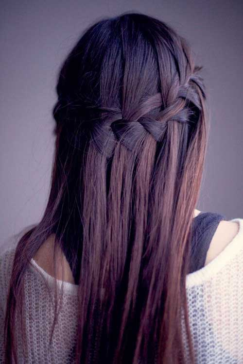 simple-straight-hairstyles-15