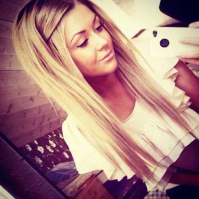 simple-straight-hairstyles-16