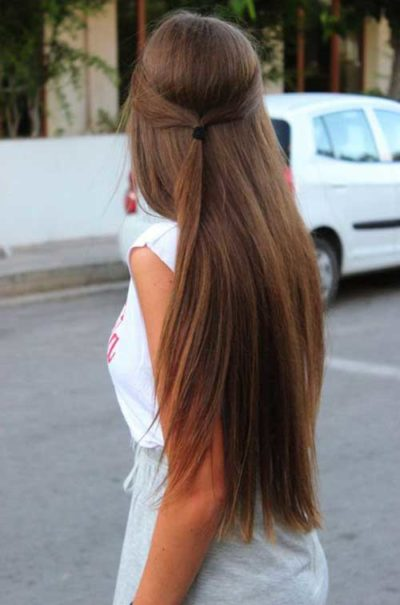 simple-straight-hairstyles-2