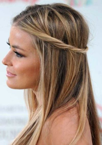 simple-straight-hairstyles-7