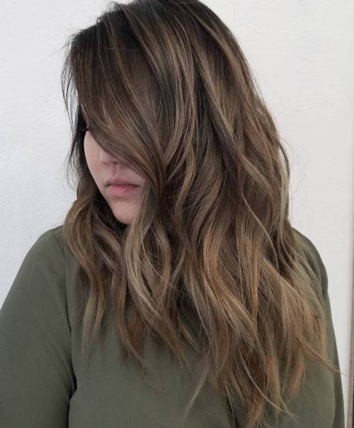13-long-layered-haircut-for-thick-hair