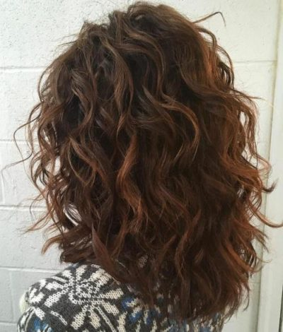 15-midlength-curly-layered-haircut