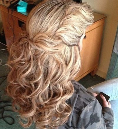 twist-and-pin-half-up-hairstyle