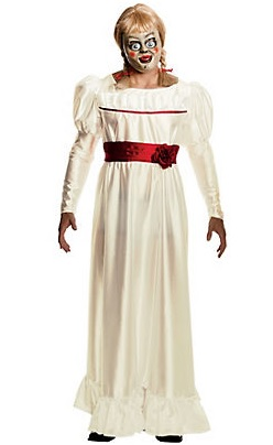 20-female costumes ideas halloween cosplay