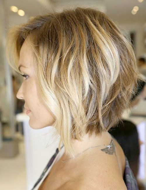 21-Types-of-Bob-Cut-Hairstyles