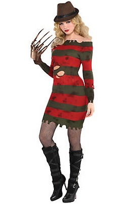 22-best Female halloween costumes ideas